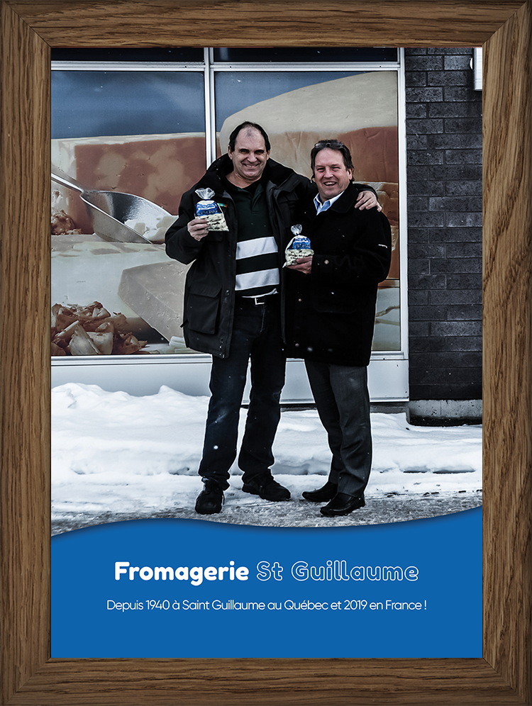 Cadre-producteurs-fromagerie